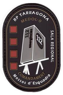 Mossos-RP - Tarragona-nicht offiziell.jp