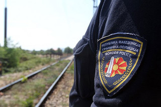 Borderpolice Macedonia (002).jpg