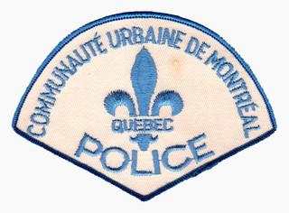 Quebec Police.jpg