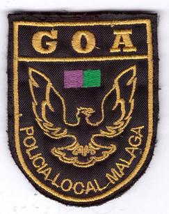 Policia Local Malaga Ordnungsdienst.jpg
