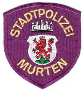 Stadtpolizei Murten.jpg