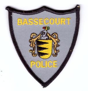 Police Bassecourt.jpg
