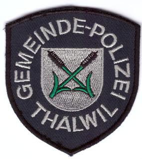 Gemeindepolizei Thalwil.jpg