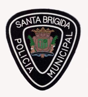 Santa Brigida-Gran Canaria.jpg
