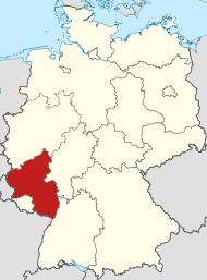 190px-Locator_map_Rhineland-Palatinate_i