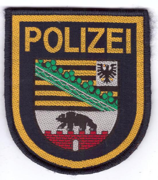 Sachsen Anhalt Neu.jpg