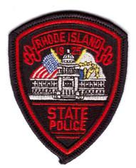 State Police Rhode Island.jpg