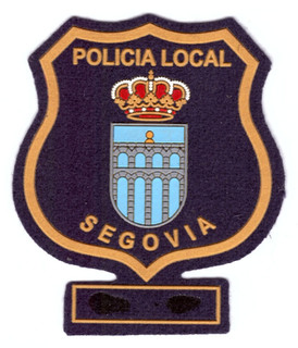 Policia Local Segovia.jpg