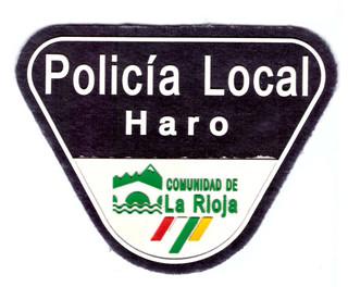 Policia Haro- La Rioja.jpg