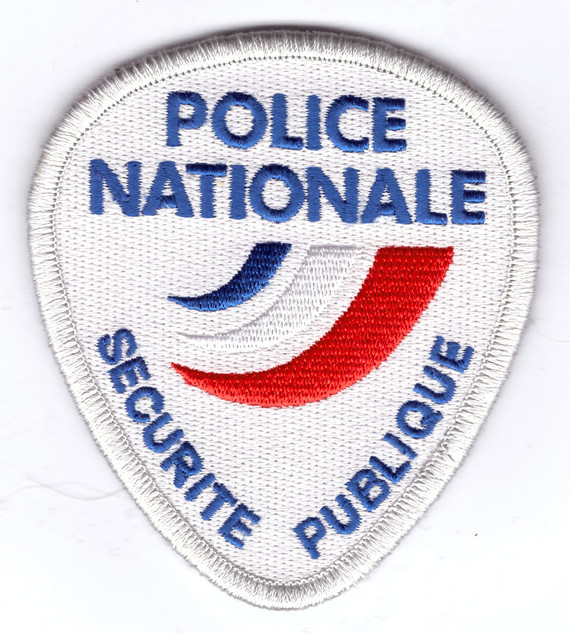 Police National Securite Publique.jpg