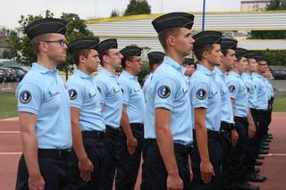 gendarmerie.jpeg