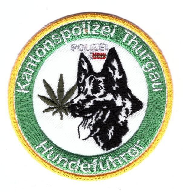 Kapo_TG_Hundeführer_BM.jpg