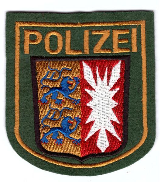 Schleswig Holstein.jpg