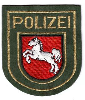 Niedersachsen.jpg
