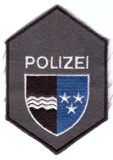 Hilfspolizei AG.jpg