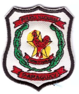 Policia Nacional Brustabzeichen.jpg