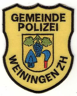 Gem Pol Weiningen.jpg