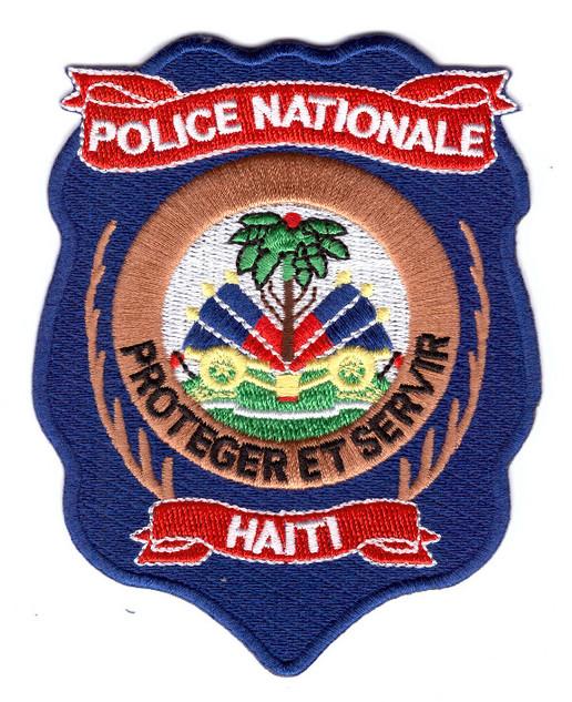 Police National Haiti.jpg