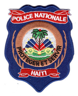 Police National Haiti.jpg