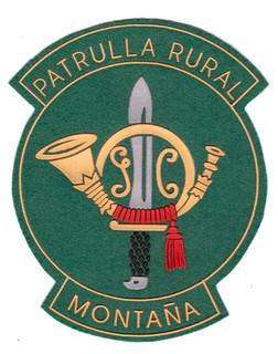 Guardia Civil Patrulla Rural Montana.jpg