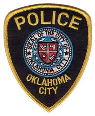 City Police Oklahoma-Oklahoma.jpg