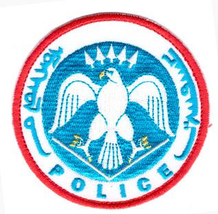 Mongolia Police.jpg