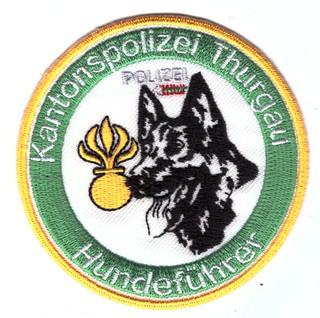 Kapo_TG_Hundeführer_Schutzhund.jpg