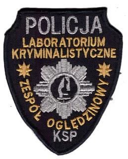Kriminaltechnik PL.jpg