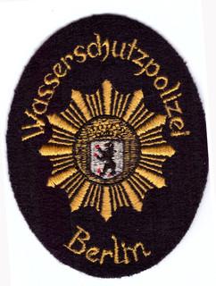 Berlin Wasserschutzpolizei.jpg