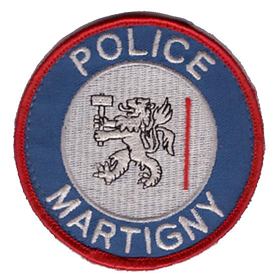 Police Municipal Martigny.jpg