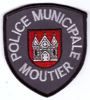 Police Municipale Moutier.jpg