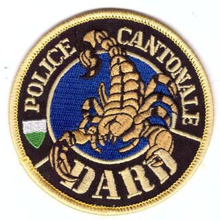 Swat Team Dard.jpg