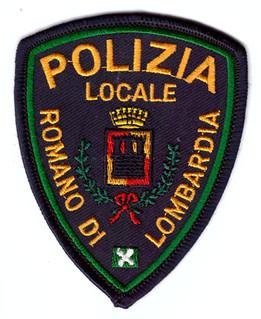 Polizia Locale Romano di Lombardia.jpg