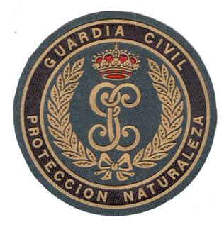 Guardia Civil Proteccion Naturaleza.jpg