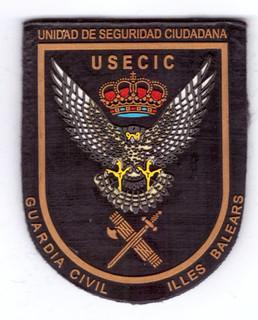 Guardia Civil Balearische Inseln.jpg