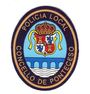 Policia Local Concello de Ponteceso.jpg