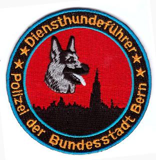 Stadtpolizei Bern K-9 bis 2008.jpg