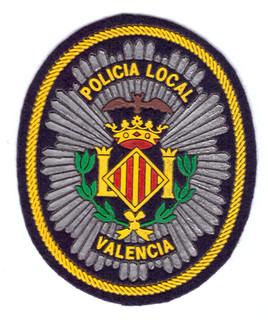 Policia Local Valencia.jpg
