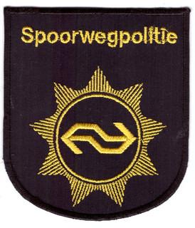Spoorwegpolitie.jpg