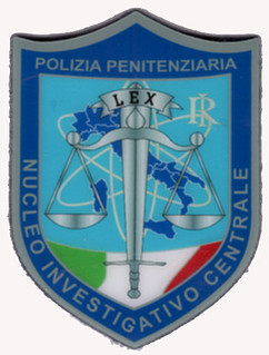 Polizia Peniteniaria-Nucleo.jpg