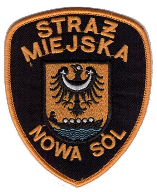 Stadtwache Nowa Sol-Polen.jpg