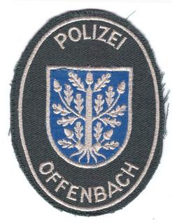 Stadtpolizei Offenbach bis 1970.jpg