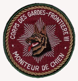 CdGF III Moniteur de Chien.jpg