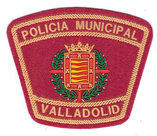 Policia Municipal Valladolid.jpg