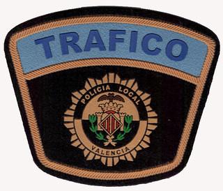 Policia Valencia-Trafico.jpg