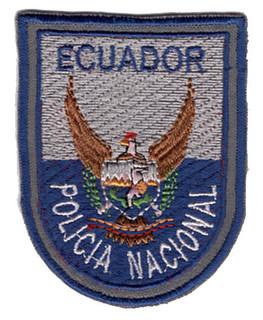 Policia Nacional Ecuador.jpg