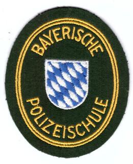 Bayerische Polizeischule.jpg