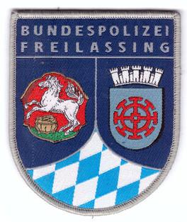 Bundespolizei Freilassing.jpg