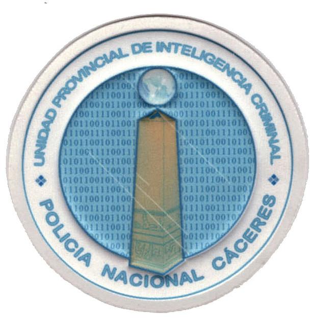 Policia Nacional Criminal Caceres.jpg