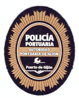 Policia Portuaria de Gijon.jpg
